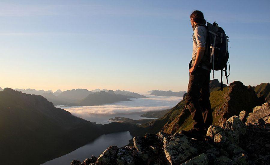 Lofoten & Vesterålen – Impressionen vergangener Exkursionen